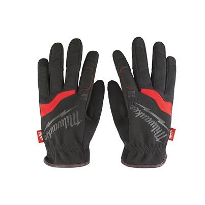 Milwaukee Hand Tools Free-Flex Gloves