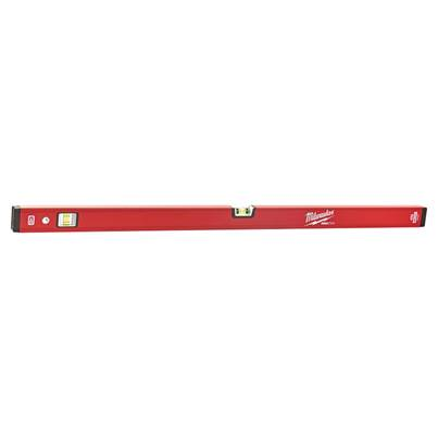 Milwaukee Hand Tools Magnetic REDSTICK™ Compact Level