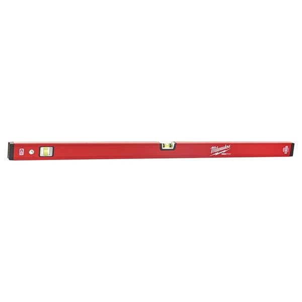Image of Milwaukee Hand Tools Magnetic REDSTICK™ Compact Level 80cm