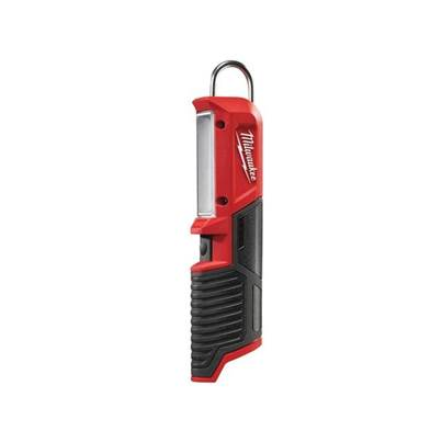 Milwaukee M12 SL-0 LED Stick Light 12V Bare Unit