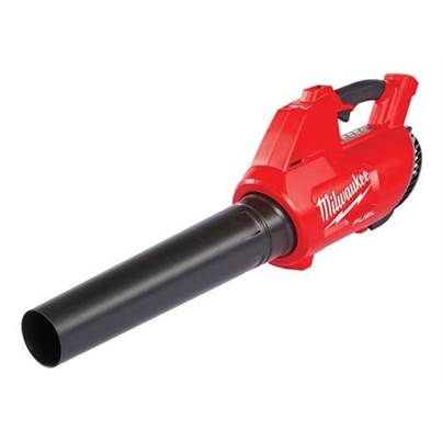 Milwaukee M18 CBL-0 Fuel™ Blower 18 Volt Bare Unit