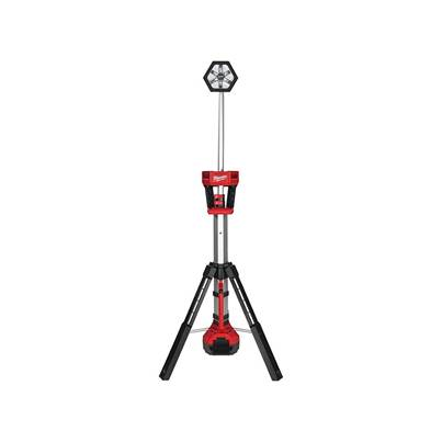 Milwaukee M18 SAL TRUEVIEW™ Stand Light