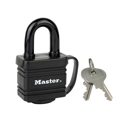 Master Lock Weather Tough® Padlocks