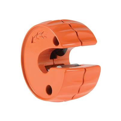Monument Trade Copper Pipe Cutter