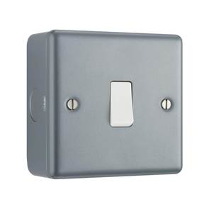 view Light Switches products