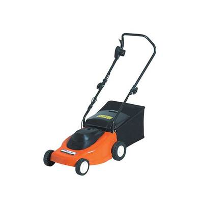 OleoMac K40P Electric Rotary Mower 38cm 1300 Watt 240 Volt