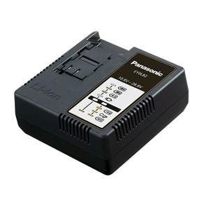 view Panasonic Batteries & Chargers products