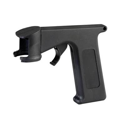 PlastiKote Can Gun with Trigger