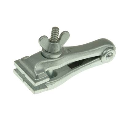 Priory 174 Hand Vice