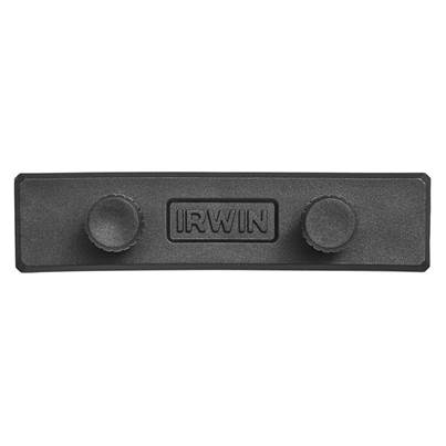 IRWIN Quick-Grip Quick-Grip® Medium-Duty Clamp Coupler