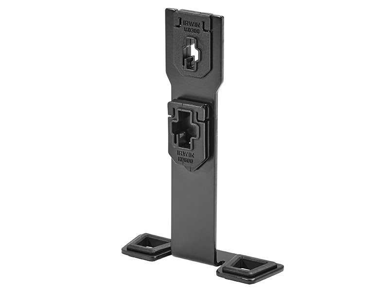 Quick-Grip® Clamp Stand