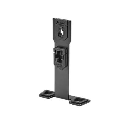 IRWIN Quick-Grip Quick-Grip® Clamp Stand