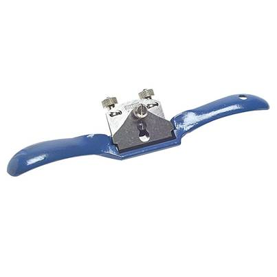 IRWIN® Record® A151R Round Malleable Adjustable Spokeshave