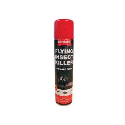 Rentokil Flying Insect Killer