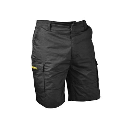 Roughneck Clothing Cargo Work Shorts