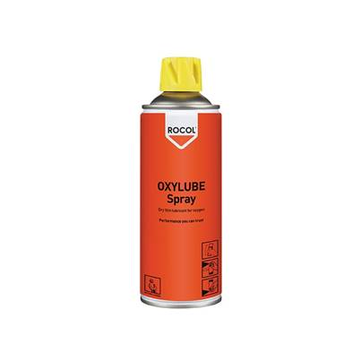 ROCOL OXYLUBE Spray 400ml