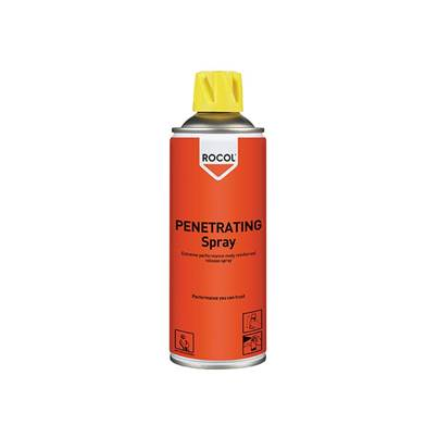 ROCOL PENETRATING Spray 300ml