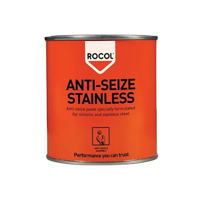 ROCOL ANTI-SEIZE Stainless 500g