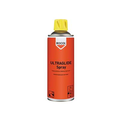 ROCOL ULTRAGLIDE Spray 400ml