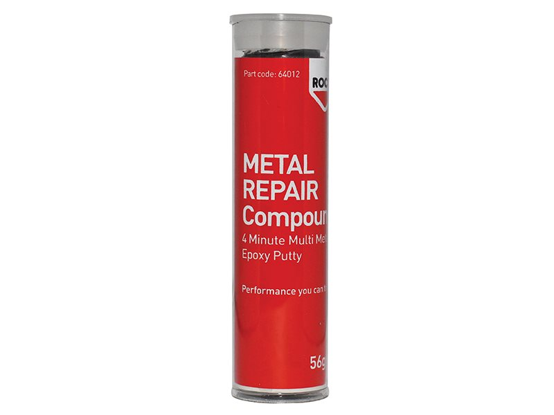 METAL REPAIR Compound 56g