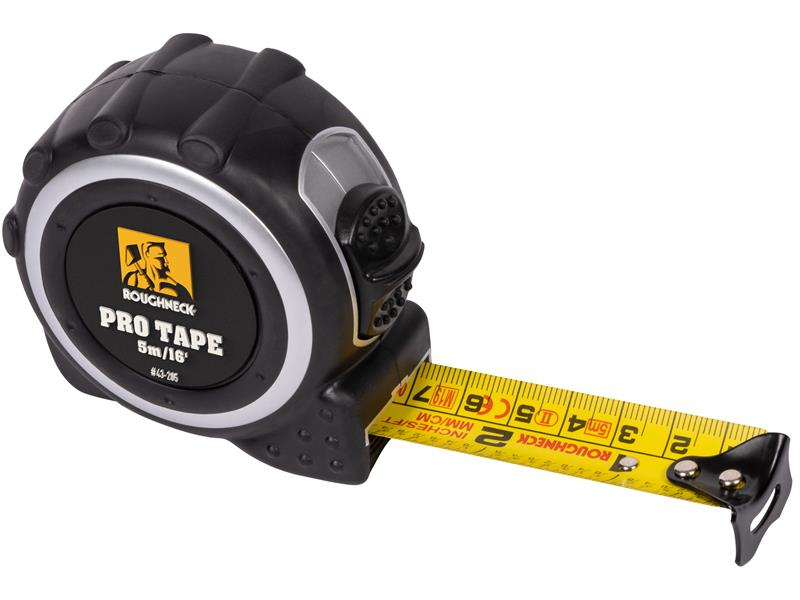 E-Z Read® Tape Measure