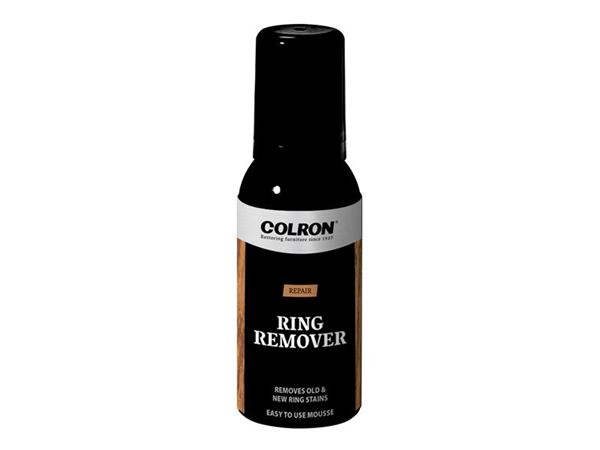 Ronseal Colron Ring Remover 75ml