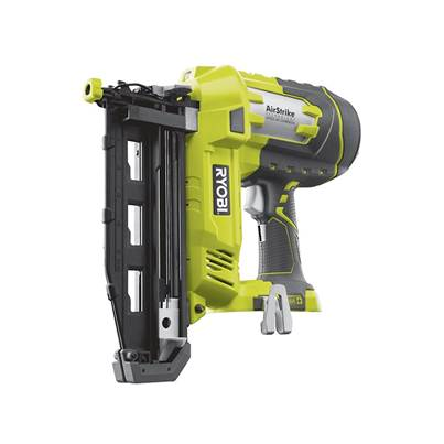 Ryobi R18N16G-0 ONE+ AirStrike™ Nailer 16 Gauge 18V Bare Unit