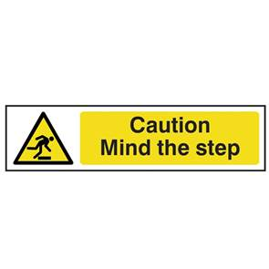 view Signs Hazard Warning Mini products