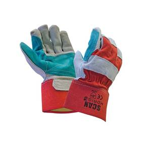 view Rigger Gloves products