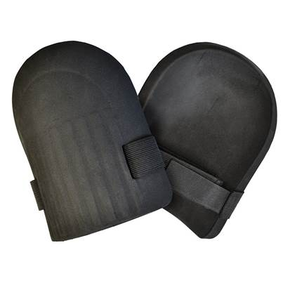 Scan Foam Knee Pads