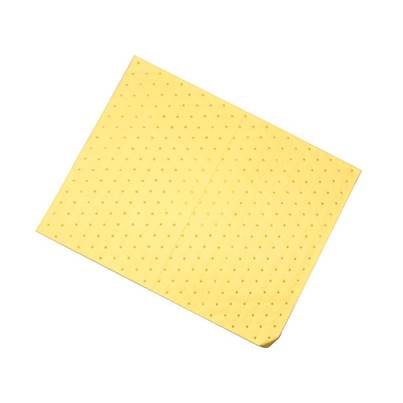 Scan Absorbent Pads (10) Chemical