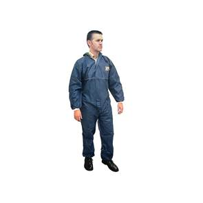 view Coveralls & Bib/Brace products