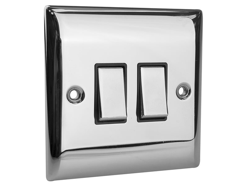 2-Way Light Switch