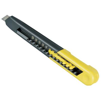 Stanley Tools SM Snap-Off Blade Knife