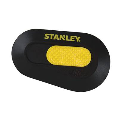 Stanley Tools Ceramic Mini Safety Cutter