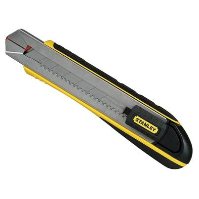 Stanley Tools FatMax® Snap-Off Knife 25mm