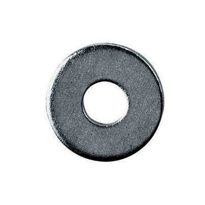 Stanley Tools Rivet Washers