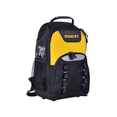 Stanley Tools Tool Bag Backpack 35cm (14in)