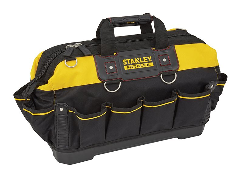 FatMax® Tool Bag 46cm (18in)