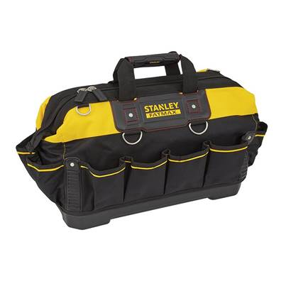 Stanley Tools FatMax Tool Bag 46cm (18in)
