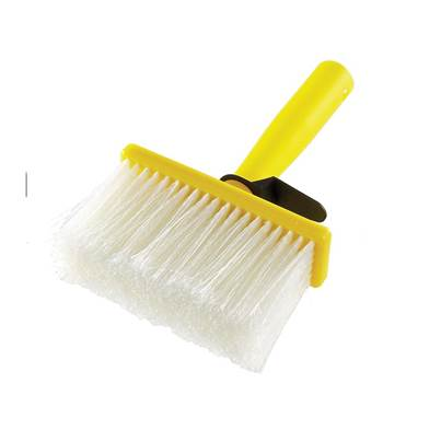 Stanley Tools Masonry Brush 125mm (5in)