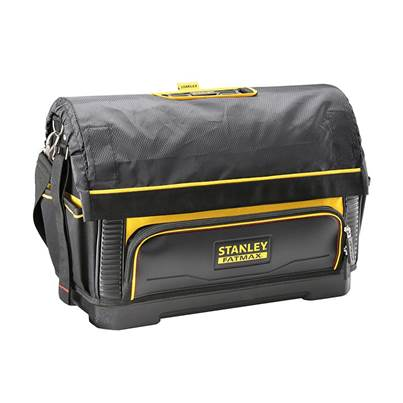 Stanley Storage FatMax® Open Tote with Cover  46cm (18in)