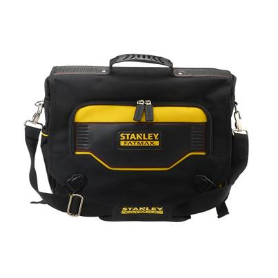 Stanley Storage FatMax® Laptop Bag