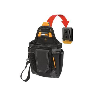 ToughBuilt Warehouse Pouch