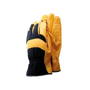 view Gardening Gloves products