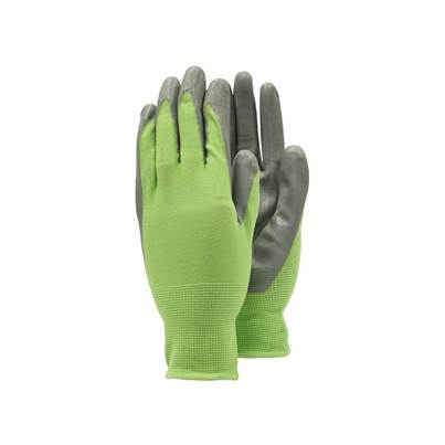Town & Country TGL219 Weed Master Ladies' Gloves - One Size