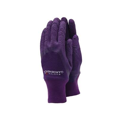 Town & Country Master Gardener Ladies Gloves