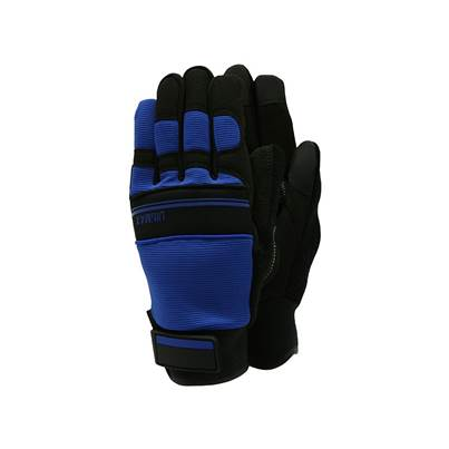 Town & Country Ultimax Mens Gloves