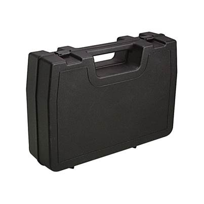 Terry Plastics 030 Jumbo Power Tool Case