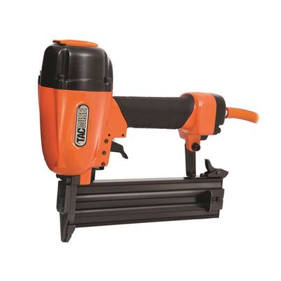 Tacwise DFN50V Pneumatic Finish Nailer 25-50mm